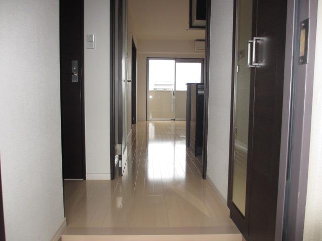 熊本市中央区本荘町の賃貸・お部屋情報